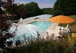 Location vacances Saint-Hilaire-le-Vouhis - Logis La Folie-4