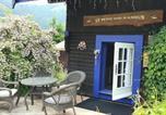 Location vacances Saint-Jean-d'Aulps - Le Petit Nid d'amour-2