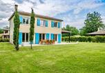 Location vacances Poitou-Charentes - Villa Lavande-2
