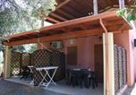 Location vacances Iglesias - L' Antico Ulivo-4