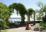 Location vacances Gardone Riviera - Gardone Riviera Apartment Sleeps 7 Wifi-3