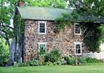 Hôtel Gettysburg - Battlefield Bed & Breakfast-1