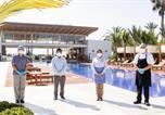 Hôtel Pisco - Hotel Paracas, a Luxury Collection Resort, Paracas-2