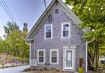 Location vacances Provincetown - Cozy Provincetown Condo -Walk to Beach & Pier-4