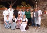 Location vacances Sommerhausen - Gasthof & Weingut zum Stern-4