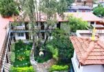 Hôtel Kathmandu - Hotel Thamel Park-1