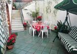 Location vacances Zafferana Etnea - Marisa's house-3