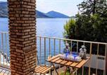 Location vacances Predore - La finestra sul Lago-1