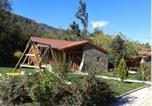 Location vacances Ventenac - Ariège Azimuth-2