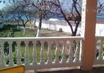 Location vacances Bibinje - Apartment Is-4