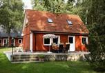 Location vacances Zinnowitz - Ferienhaus Troge-3