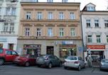 Location vacances Karlovy Vary - Apartman &quote;Alika&quote;-3