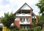 Hôtel Bad Zwischenahn - Hotel Chalet-1