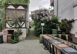 Location vacances Wolfhagen - Apartment Nada-2
