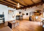 Location vacances Annecy - Le Thiou Paradise Appartement d'hôtes-1