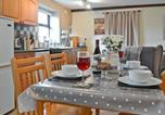 Location vacances Pendine - The Buttery-3