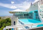Hôtel Martinique - Karibea La Valmenière Hotel-2