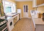 Location vacances Ross-on-Wye - Moorlands-2