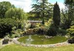 Location vacances Couddes - La Vallée du Cher-4
