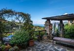 Location vacances  Ville métropolitaine de Gênes - Villa Pissorella, Luxury property in Camogli-4