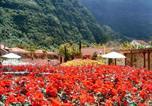 Village vacances Portugal - Pestana Quinta do Arco Nature & Rose Garden Hotel-4