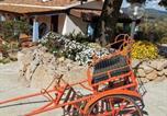 Location vacances Oliena - Casa Relax-3