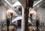 Location vacances  Province autonome de Bolzano - Taiana Goldenstern Residence-4