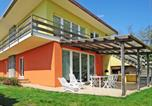 Location vacances Borgosesia - Locazione Turistica La Casa del Tiglio - Ora230-2