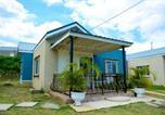 Location vacances Montego Bay - Nickels Garden Villas-4