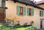 Location vacances Formazza - Locazione Turistica Mozzio Antica - Dod200-1
