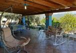 Location vacances Lodine - Casa Relax-1