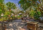 Hôtel St Pete Beach - The Historic Peninsula Inn-4