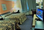 Hôtel Findlay - Red Carpet Inn & Suites-4