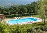 Location vacances  Province de Potenza - La Foresteria Di San Leo-3