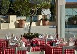 Location vacances Kouklia - Aphrodite hills Resort-4