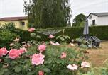 Location vacances Rerik - Uta 4-1