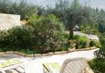 Location vacances Balestrate - –Holiday home Contrada Tavolatella-2