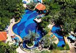 Hôtel Pa Tong - The Royal Paradise Hotel & Spa-2