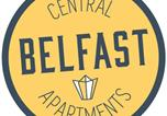 Location vacances Belfast - Central Belfast Apartments: Citygate-3