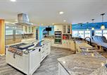 Location vacances Pinellas Park - Waterfront Home with Pool, Hot Tub & Kayaks home-3