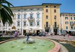 Location vacances Riva del Garda - Residenza Rocca del Lago 2-1