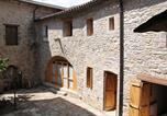 Location vacances Castillazuelo - Casa rural La Masadría-4