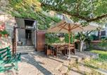 Location vacances Ferriere - Casa Lasetto-1
