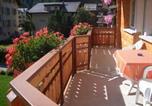 Location vacances Saas-Almagell - Mondelli (Saf0604)-1