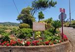 Location vacances Porto Moniz - Cottage Dragoeiro-4