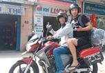 Location vacances Huế - Lucky Homestay-4