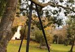 Location vacances Cassà de la Selva - Mas Ventós-2