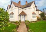 Location vacances Dunster - Lily House-2
