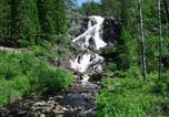 Villages vacances Stenungsund - Bullarebygdens Familjecamping-2