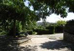 Location vacances Forcarei - Casa Da Laxe-4